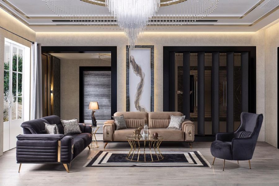 elegance-modern-koltuk-takimi